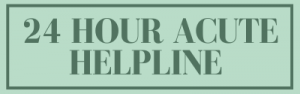 24 Hour Acute Helpline